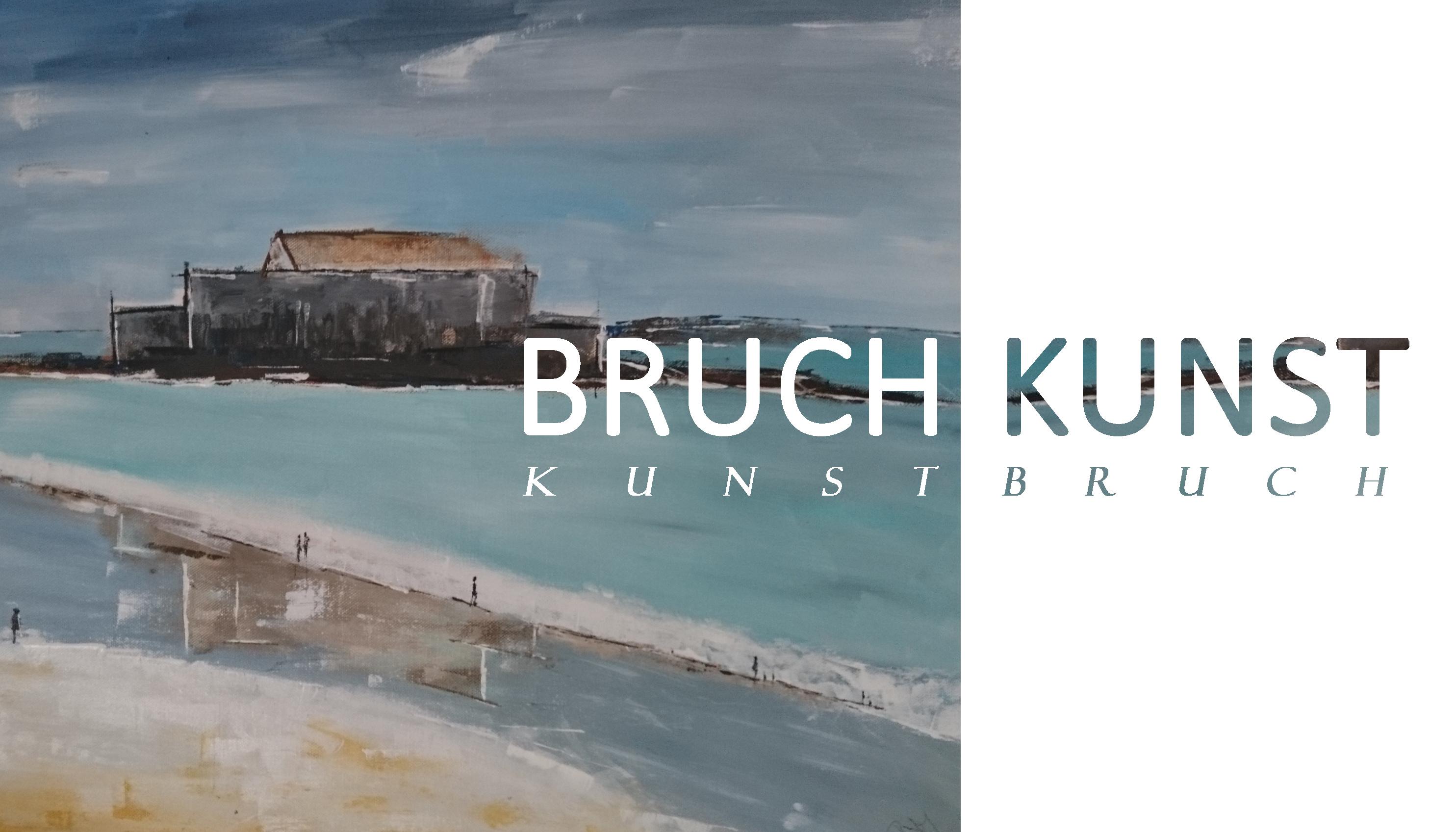 Bruch-Mertens Kunst